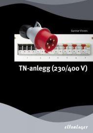 TN-anlegg (230/400 V)