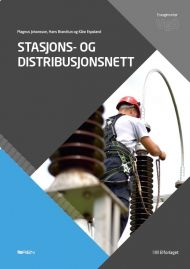 Stasjons- og distribusjonsnett