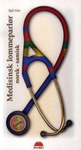 Medisinsk lommeparlør