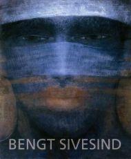 Bengt Sivesind