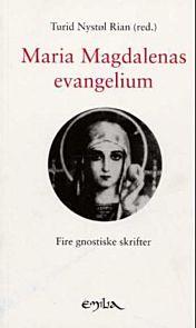 Maria Magdalenas evangelium