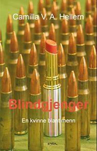 Blindgjenger