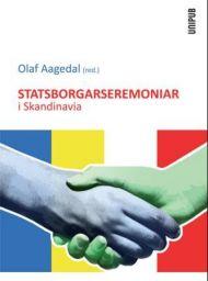 Statsborgarseremoniar i Skandinavia