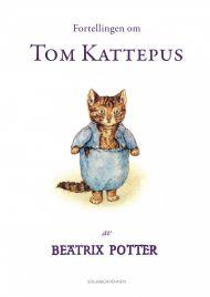 Fortellingen om Tom Kattepus