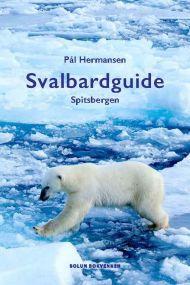 Svalbardguide