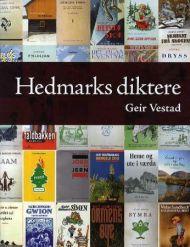 Hedmarks diktere