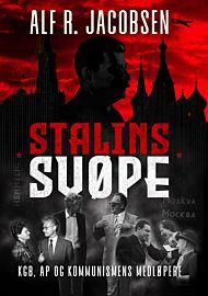 Stalins svøpe