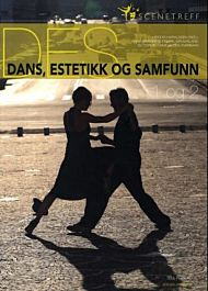 Dans, estetikk og samfunn