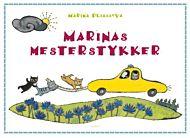 Marinas mesterstykker
