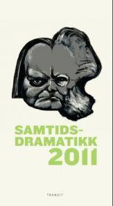 Samtidsdramatikk 2011