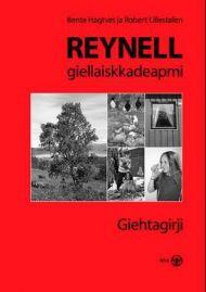 Reynell giellaiskkadeapmi
