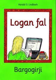 Logan fal