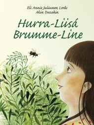 Hurra-Liisá = Brumme-Line