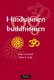 Hinduismen og buddhismen