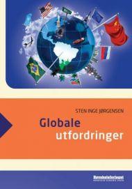 Globale utfordringer
