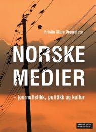 Norske medier