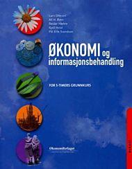 Økonomi og informasjonsbehandling