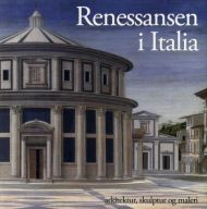 Renessansen i Italia = Italiensk renæssance = Italiensk renässans = Italian Renessanssi