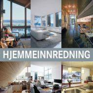 Hjemmeinnredning = The home book