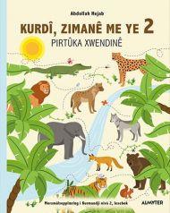 Kurdî, zimanê me ye 2