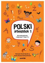 Polski 1 - cwiczenia