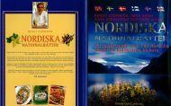 Nordiska nationalrätter