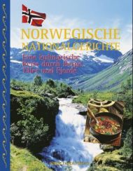 Norwegische Nationalgerichte