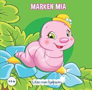 Marken Mia