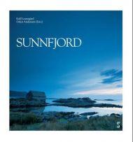 Sunnfjord