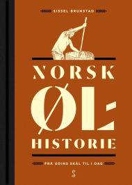 Norsk ølhistorie