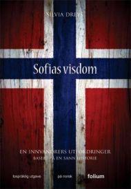 Sofias visdom = A sabedoria de Sofia