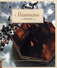 Stiansens desserter