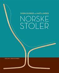 Norske stoler