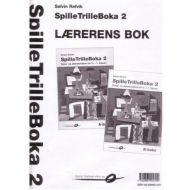 SpilleTrilleBoka 2