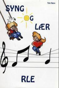 Syng og lær RLE