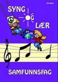 Syng og lær samfunnsfag