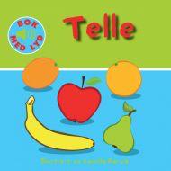 Telle