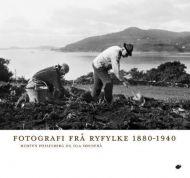 Fotografi frå Ryfylke