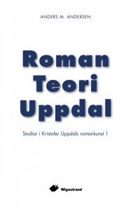 Roman teori Uppdal