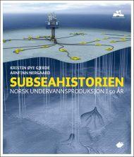 Subseahistorien