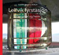 Leirvik fyrstasjon