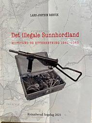 Det illegale Sunnhordland: