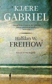 Kjære Gabriel