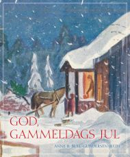 God, gammeldags jul