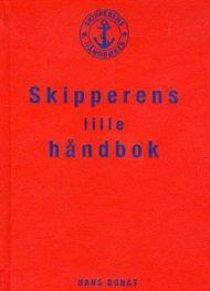 Skipperens lille håndbok