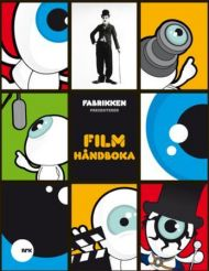 Filmhåndboka