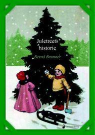 Juletreets historie