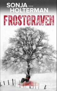 Frostgraven