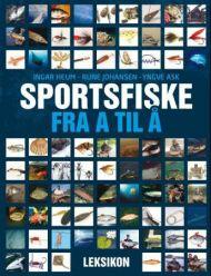 Sportsfiske fra A til Ã…