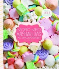 Moro med marshmallows!